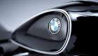 BMW R 18 First Edition Press Con (24)