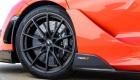McLaren 765LT Thailand Launch (11)