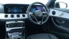 Mercedes-Benz E-Class 220 d 2021 (5)