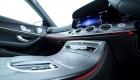 Mercedes-Benz E-Class 300e 2021 (15)