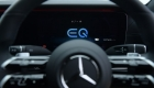 Mercedes-Benz E-Class 300e 2021 (16)