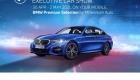 Virtual Executive Car Show-Millennium Auto (3)