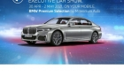 Virtual Executive Car Show-Millennium Auto (5)