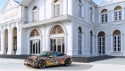 Porsche x NaRaYa-Bangkok Tour (3)