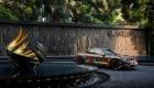 Porsche x NaRaYa-Bangkok Tour (4)