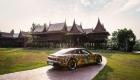 Porsche x NaRaYa-Bangkok Tour (5)