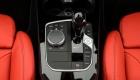 New BMW 220i Gran Coupe Sport Thailand CKD (21)