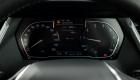 New BMW 220i Gran Coupe Sport Thailand CKD (22)