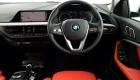 New BMW 220i Gran Coupe Sport Thailand CKD (23)