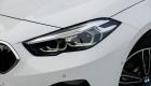 New BMW 220i Gran Coupe Sport Thailand CKD (4)