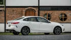 New BMW 220i Gran Coupe Sport Thailand CKD (7)