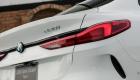 New BMW 220i Gran Coupe Sport Thailand CKD (8)