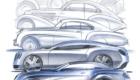 Bentley 70 years of Design (6)