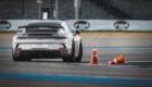 Porsche Thailand Exclusive Launch of the new 911 GT3 (10)