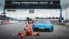 Porsche Thailand Exclusive Launch of the new 911 GT3 (12)