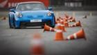 Porsche Thailand Exclusive Launch of the new 911 GT3 (4)