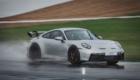 Porsche Thailand Exclusive Launch of the new 911 GT3 (8)