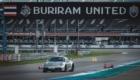 Porsche Thailand Exclusive Launch of the new 911 GT3 (9)
